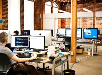 French Developers can earn double in Silicon Valley