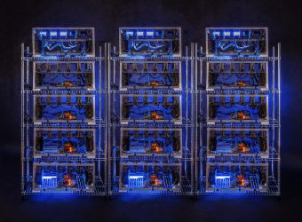 #FRENCHTECHFRIDAY: the blockchain crusade of 808 Labs
