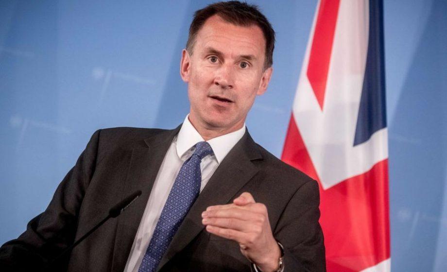 Le Royaume-Uni accuse la Russie de cyberattaques répétées