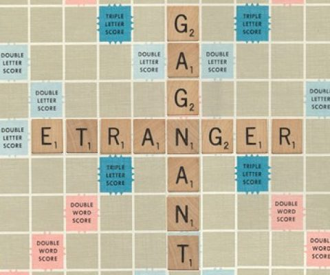 How a Scrabble champion reflects our new era of disruption