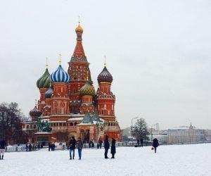 Russie: logiciels russes obligatoires pour tous les appareils électroniques