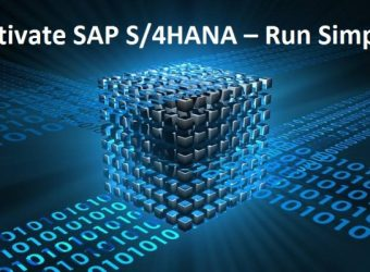 Les solutions de cloud computing dopent les revenus de SAP
