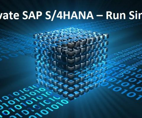Les solutions de cloud computing dopent les revenus de SAP