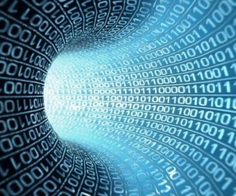 Scality, at the cutting edge of the data storage industry