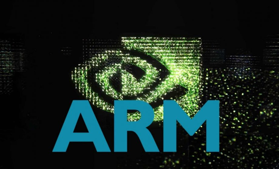 La sécession d'ARM-China va-t-elle empêcher le rachat d'ARM par Nvidia?