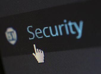 Les antivirus et les proxy rendent les connexions Internet moins sûres