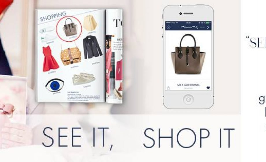Selectionnist bring fashion media and m-commerce even closer with mobile app launch