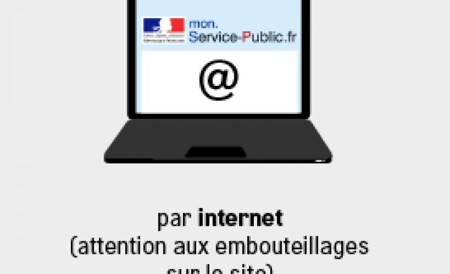 Servers crash, some parisians won't get to vote in 2014