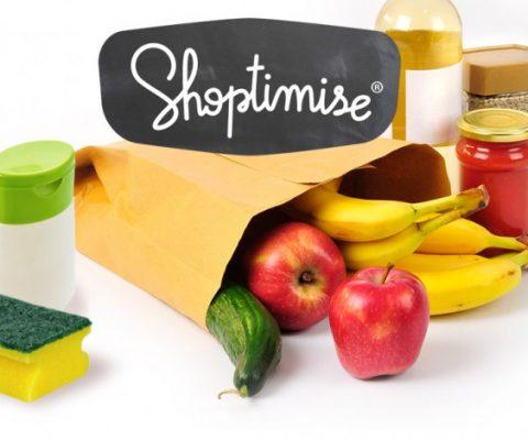 French media leader Amaury invests €3.5 million in shopping comparison engine Shoptimise