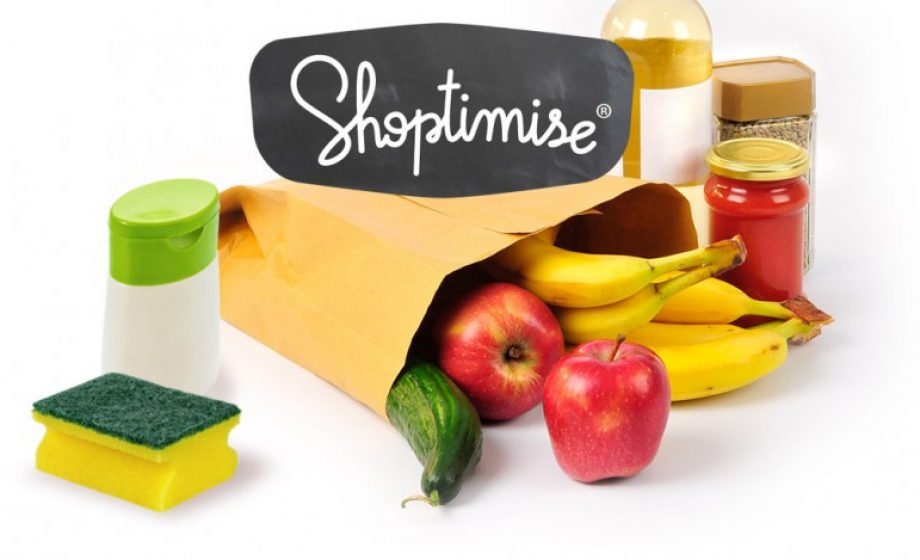 French media leader Amaury invests €3.5 million in shopping comparison engine Shoptimise