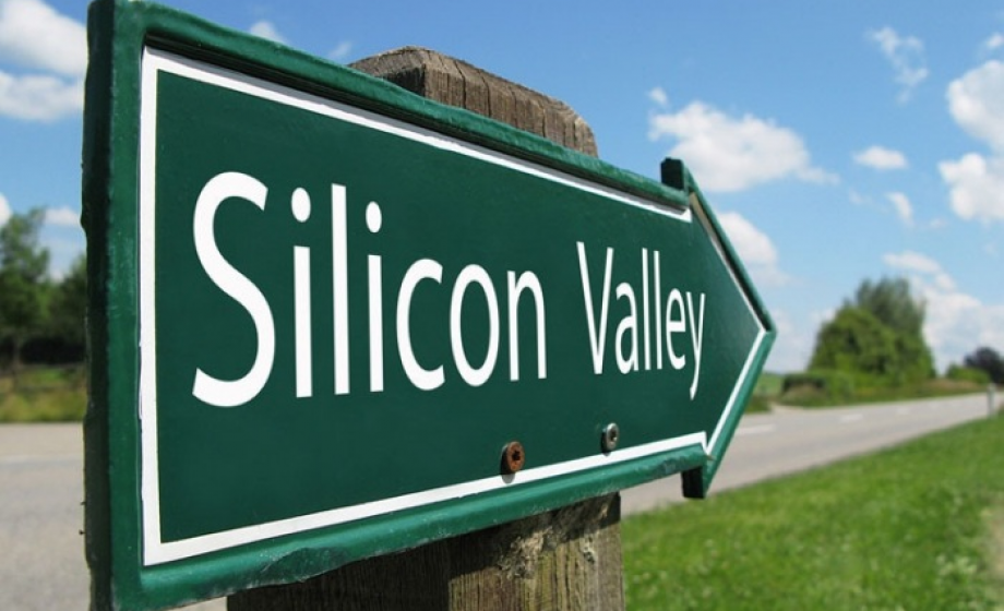 The Silicon Valley's role in Narrowing the Funding Gap in Europe