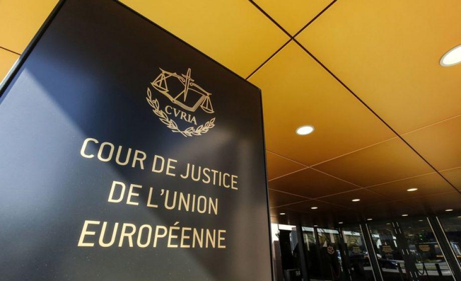 Cour de Justice Européenne: oui, Skype est bien un opérateur télécoms