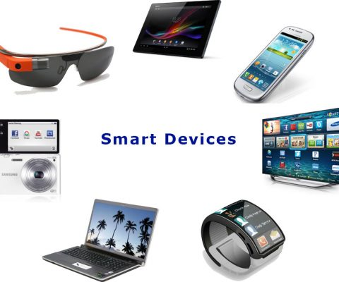 Mobile and smart devices set to drive turnaround in France's tech device market