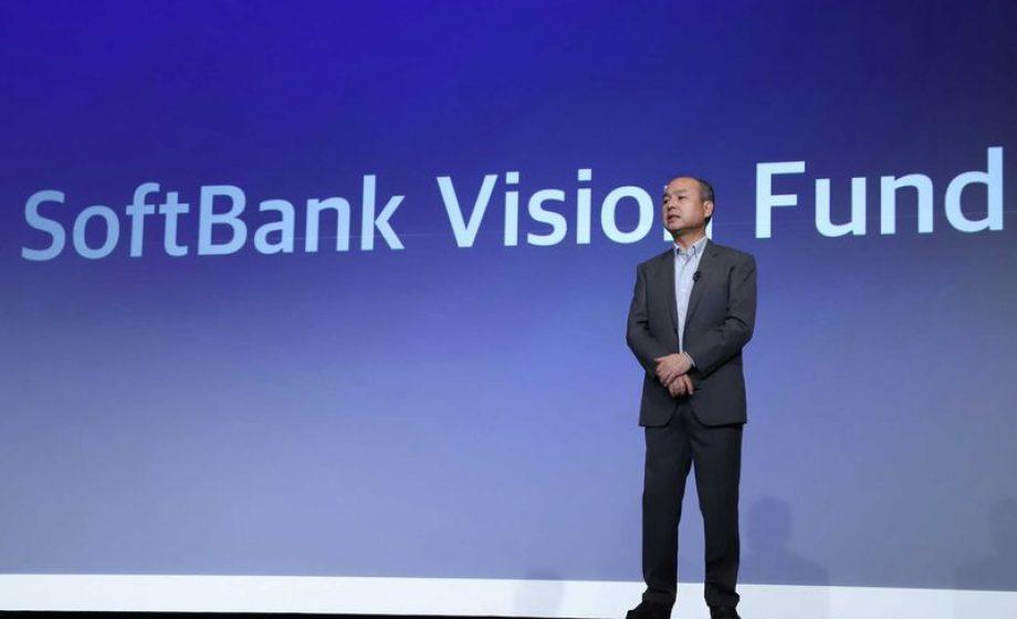 La branche mobile de SoftBank bientôt introduite en bourse