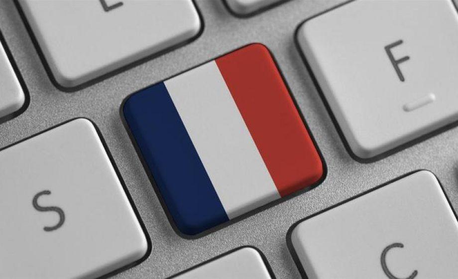 Souveraineté numérique: la France à la croisée des chemins