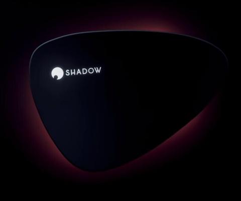 La start-up Blade, créatrice de Shadow, le PC dans le cloud, reprise par Octave Klaba (OVH)