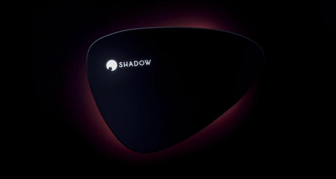 La start-up Blade, créatrice de Shadow, le PC dans le cloud, reprise par Octave Klaba (OVH)