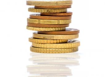 Investissement dans les start-upen 2016: dans un marché morose, la France se distingue