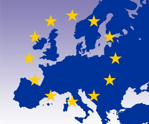 State of the (European) Union in VC