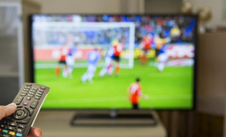 Comment lutter contre le streaming sportif illégal?