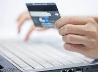 Stripe, spécialiste du paiement en ligne, devient la seconde licorne mondiale