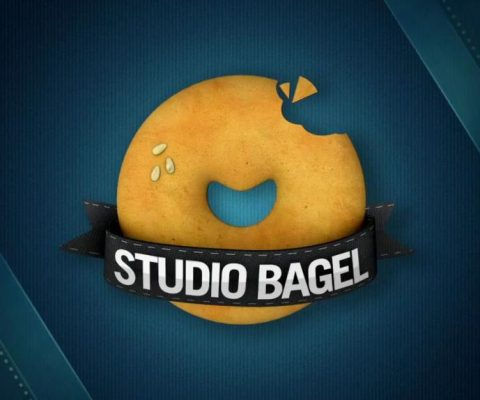 Canal+ buys France's #1 YouTube Channel – Studio Bagel