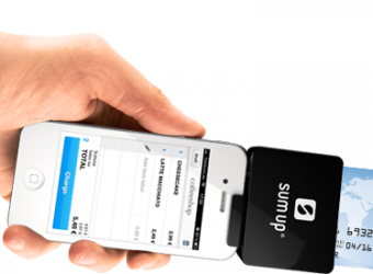SumUp brings mobile payments to France – what about iZettle?