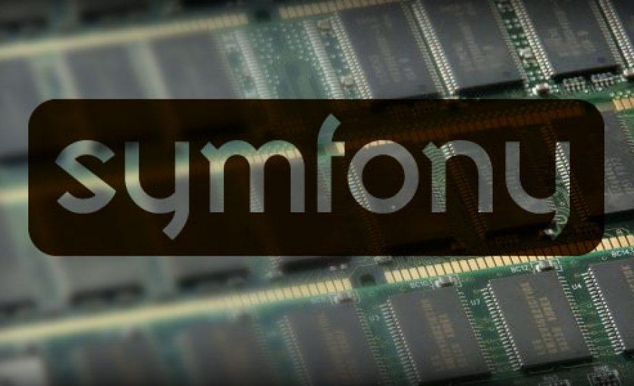 Symfony creator SensioLabs raises $7 Million to make PHP more professional