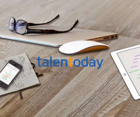 Career guidance solution Talentoday announces $1.4 million seed round