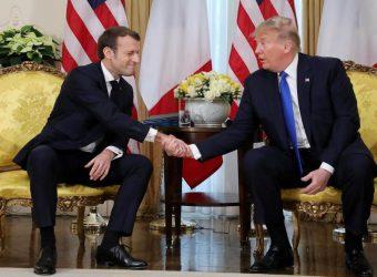 Taxe GAFA: la France obtient un délai, les grandes manœuvres se poursuivent
