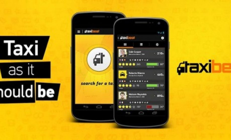 Taxibeat raises €1.5 million to fuel its expansion to new markets