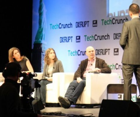 Startup Pitch Competitions have tricked Founders into sharing all their secrets.