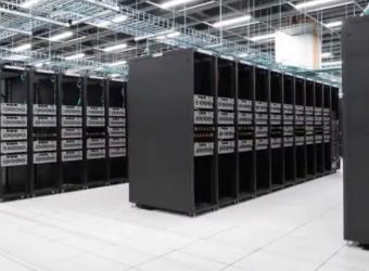 Tesla met en service le 5ème supercalculateur le plus puissant du monde