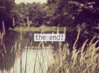 Calling it Quits: Post-Mortem of a Seedcamp company
