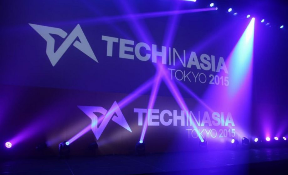 TIA Tokyo2015, leads the way in connecting Asia's ecosystem