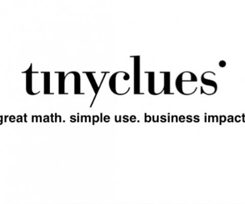 Founder Interview: tinyclues founder David Bessis on their big launch year and the importance of the team