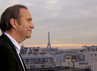 Xavier Niel to cofound a new tuition-free Paris developer school with former EpiTech Founder
