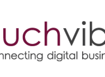 B2B marketing specialist Touchvibes acquired by CCMBenchmark