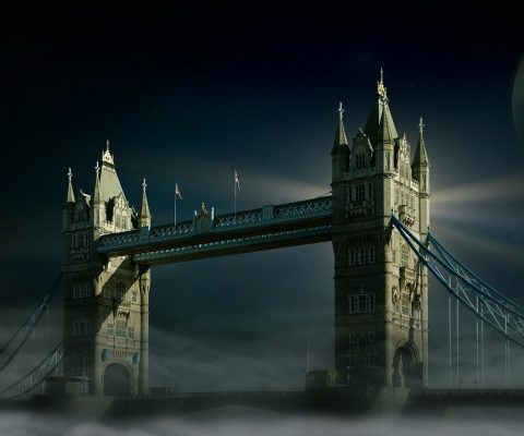 The Impact of Brexit on London Startups