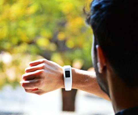 Google is set to acquire FitBit for $2.1 billion