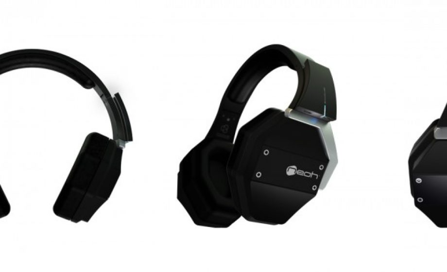 After Kickstarter success, 3D Sound Labs raises €1.1 million for  'Neoh'