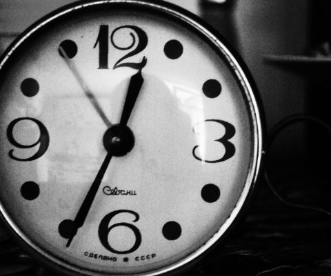 When is the right time to launch your product?