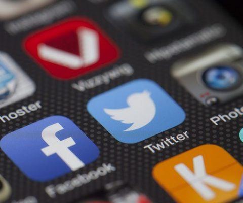 Twitter: passer à 280 caractères pour se relancer?