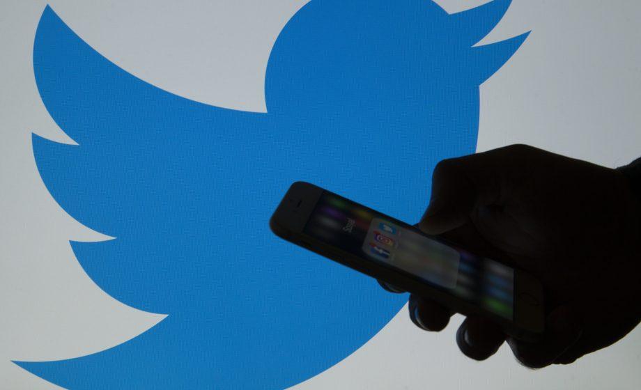 Twitter rejoint la lutte contre les deepfakes