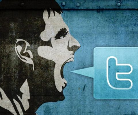 Twitter to cooperate with French Government concerning anti-Semitic tweets
