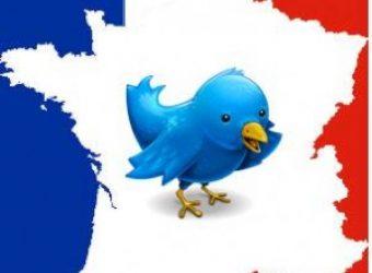 Twitter VP Katie Stanton says France is the next big focus