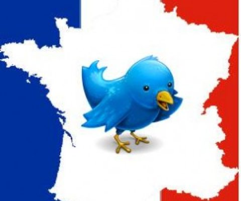 Here are the details on Twitter's newly formed French subsidiary