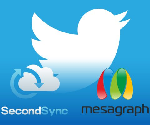 Twitter acquires LeCamping alumnus Mesagraph in a bid for Social TV in Europe