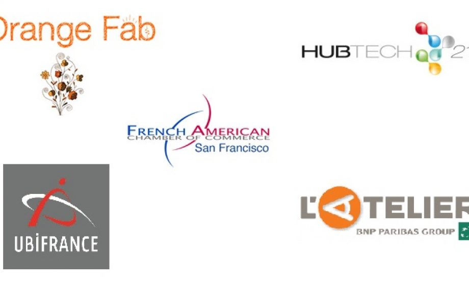 Five Silicon Valley Organizations that French Startups can take advantage of to get a foot in the door