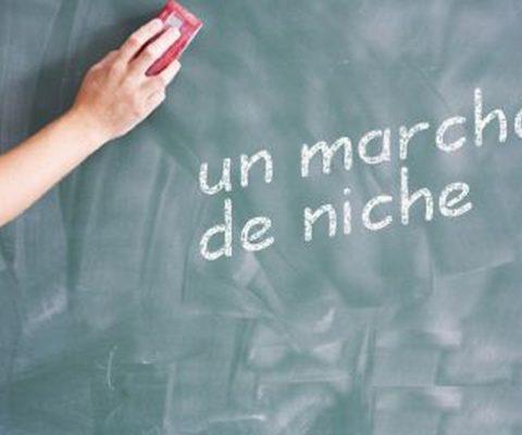 Four false friends for French startup lingo